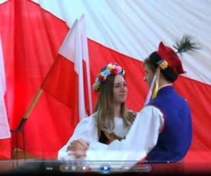 Film-Narodowe Święto Niepodległości w Techniku
