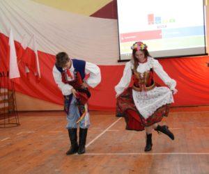 Polska, moja Ojczyzna